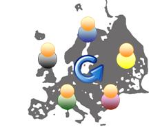 Cocreationws_logo
