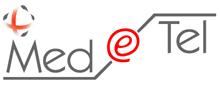 Medetel_logo_2